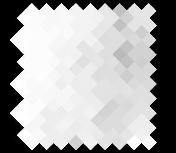 creative-new-05