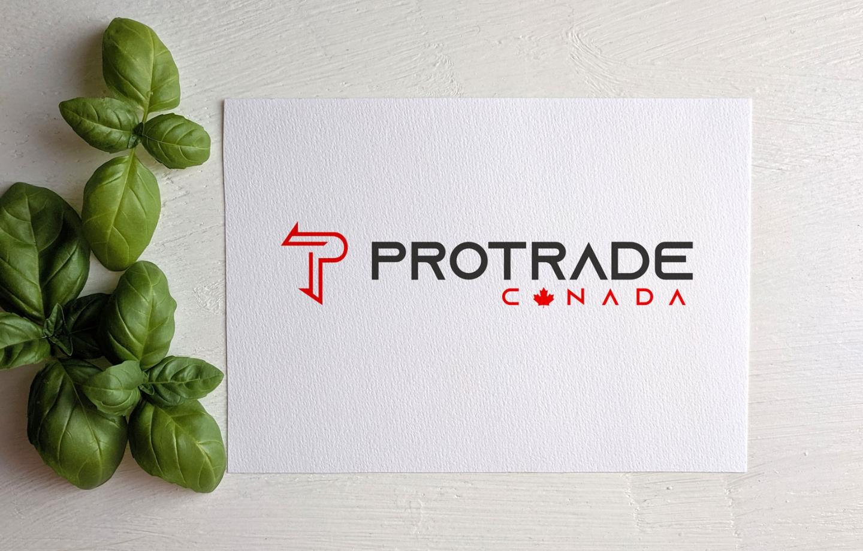 Pro Trade Canada