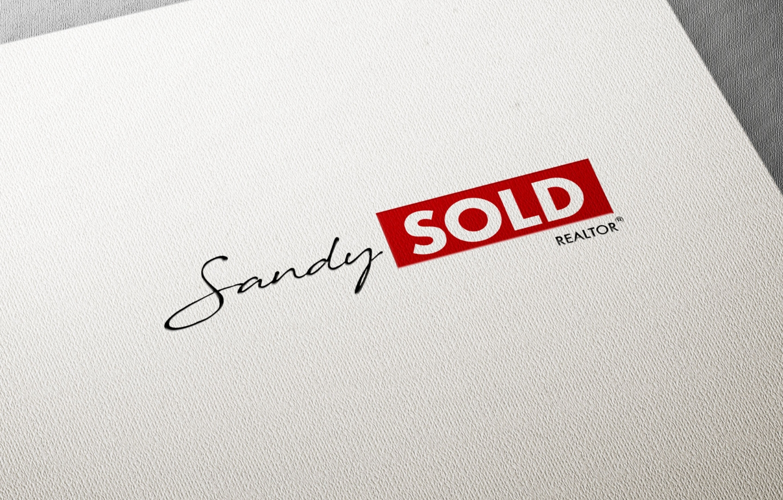 Sandy Sold
