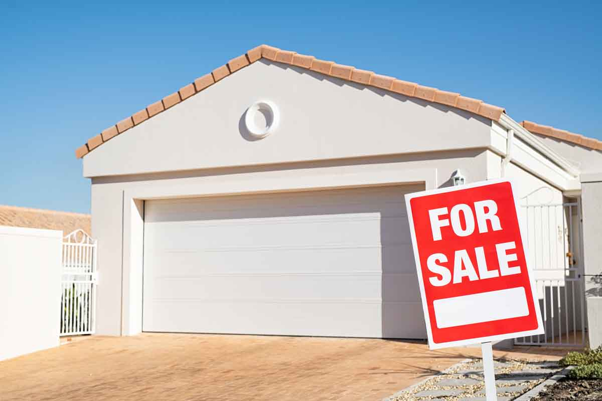 Real Estate SEO for 2021